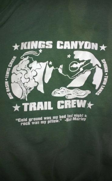 KC 98 shirt 2