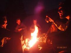 yos2 campfire