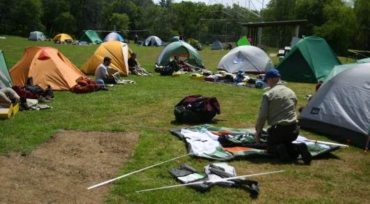 Kings Camp 1
