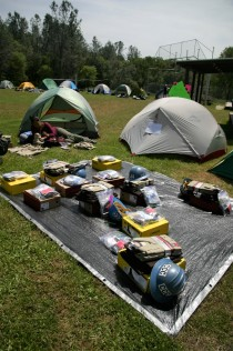Kings Camp 2