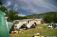 Kings Camp 6